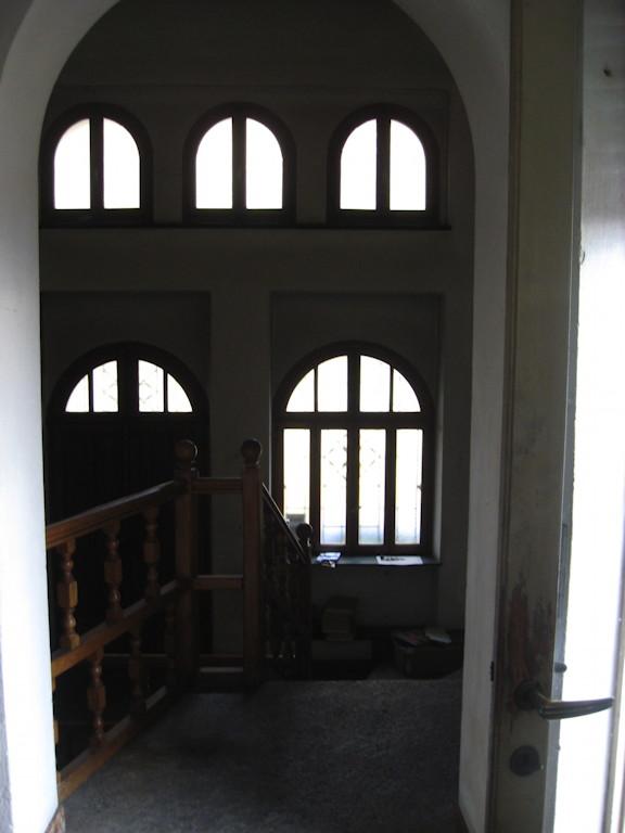 Immobiliare lago d 39 orta ita ameno centro antica casa for Piani casa del cortile