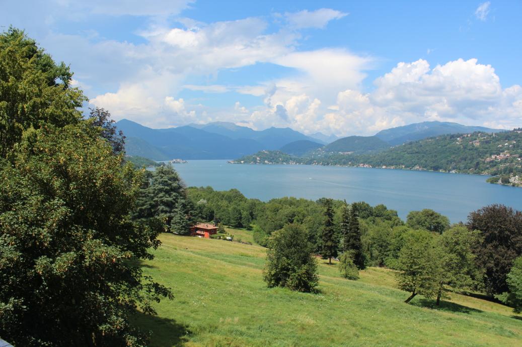 Immobiliare lago d 39 orta ita stupendi appartamenti in for Lago con spiaggia vicino a milano